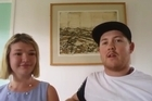 A couple will fundraise for 18 months and race the 2000km Mongol Rally to prevent suicide.