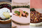 Our foodie picks of the week.