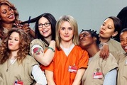 The hacker claims to have released the new series of Orange is the New Black.