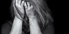 Watch: Rape Awareness Week