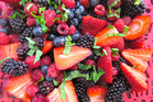 Apples v oranges, strawberries v blueberries - the wrong comparison will lead you astray.
