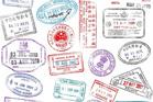 Steve McCabe: Stamp collector