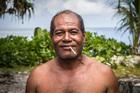 Tuvalu. Photo / Guy Needham
