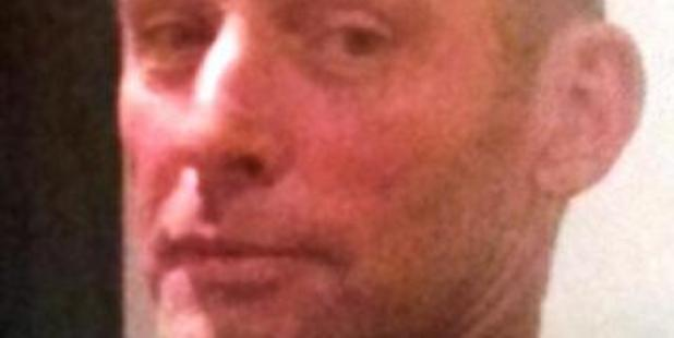 Police say they have found a man's body in the Manukau Heads which is believed to be that of missing man Timothy John Watkins. Photo / Supplied
