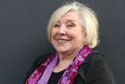 Author Fay Weldon returns to explore what happens to