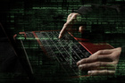 Russian-linked cyber gang behind hack?