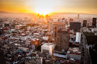 Airbnb looks to Latin America