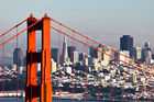 The mayor's office reports there are about 2000 people in San Francisco who are chronically homeless. Photo / 123RF