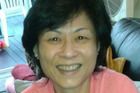 Jindarat Prutsiriporn, aged 50 of Auckland was the woman of Thai descent who died from her injuries after falling from a moving car.