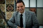 Maori television boss calls it quits