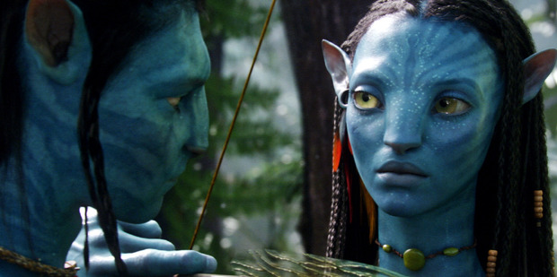 Loading Avatar is making a comeback - but is it something anyone wants?
