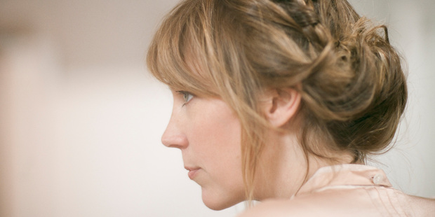 British singer-songwriter Beth Orton has announced three New Zealand shows this June. Photo / supplied