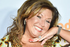TV Personality Abby Lee Miller from Dance Moms. Photo / Getty