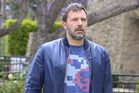 Ben Affleck is seen on May 07, 2017 in Los Angeles, California. Photo / Getty