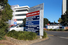 A top-level inquiry is under way into allegations of bullying and concerns about work practices, including the treatment of bodies, at Auckland City Hospital's mortuary. Photo / Doug Sherring