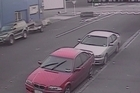 Otago Daily Times.