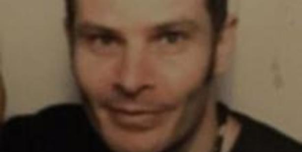 Police have concerns for the safety and well-being of 45-year-old Christopher Hope. Photo / NZ Police