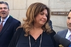 Source: AP.