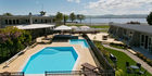 Heritage Collection Anchorage Resort, Great Lake Taupo.