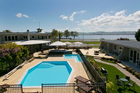 Heritage Collection Anchorage Resort, Taupo
