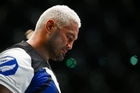 Kiwi mixed martial arts fighter Mark Hunt is suing his employers, the UFC for more than $3.5 million dollars. He's seeking damages after his UFC 200 opponent Brock Lesnar tested positive for a banned substance. The 42-year-old filed the lawsuit in Nevada District Court today, among the charges are allegations of  conspiracy to commit a crime, fraud and breach of contract.