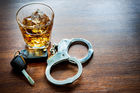 The man has amassed seven drink-driving convictions - the last in 2015 - and has twice been imprisoned for driving-related incidents. File photo / 123RF