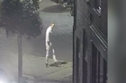Corrie McKeague's disappearance has confounded police, transfixed amateur sleuths and sparked one of the most baffling manhunts in recent memory.