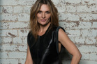 Award-winning Kiwi actress Danielle Cormack has been announced as a panellist for New Blood Web Series Competition which opens on Monday. Photo / Darren Tiests