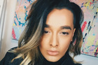 Auckland-based YouTuber Kris Fox identifies as gender-fluid and says people need to realise not everyone is the same. Photo / YouTube