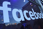 Facebook is remaining tight-lipped over user access to its memories feature. Photo / Getty Images