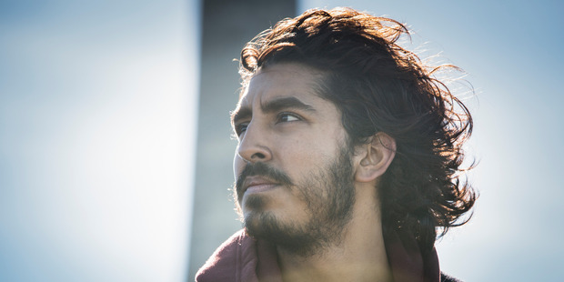 Loading Dev Patel was desperate to play Saroo Brierley in Lion from the moment he first heard about the extraordinary true story.