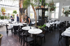 Restaurant review: Ponsonby acquires another star