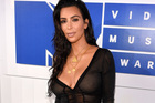 Kim Kardashian is reportedly relieved at the knowledge that her ordeal may soon be over. Photo/AP