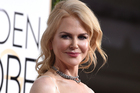 Nicole Kidman believes the US needs to support their new president Donald Trump. Photo / AP