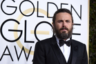 Old accusations filed against Casey Affleck have resurfaced after his latest succes. Photo/AP
