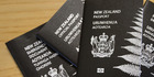 From next week New Zealanders will need a visa to visit South Africa. Photo / File