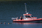 The Police Dive Squad have employed sonar equipment to help find a man missing in Lake Rotoiti. PHOTO/FILE
