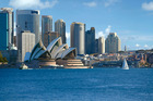 Inner city units in Sydney, Melbourne, Brisbane and the Gold Coast sold off-the-plan have been declared a