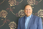 International singing tutor Cesar Ulloa will give a public masterclass as part of the Whanganui Opera Week.