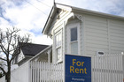 The cost of renting in Auckland is likely to start to rise, Property Institute says. Photo / File