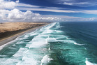 This year's Te Houtaewa (Ninety Mile) Beach Race has been cancelled.