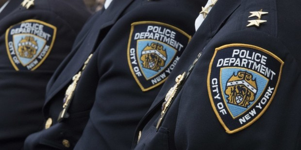 A New York police captain is under fire after suggesting that some rapes are not as serious as others. Photo / AP