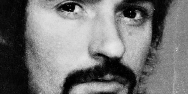 Convicted British serial murderer Peter Sutcliffe, otherwise known as the Yorkshire Ripper.