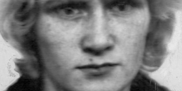 Wilma McCann was Sutcliffe's first victim. Source: News Corp Australia