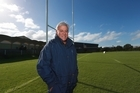 Mt Albert Grammar name their new playing field after All Black great Bryan Williams