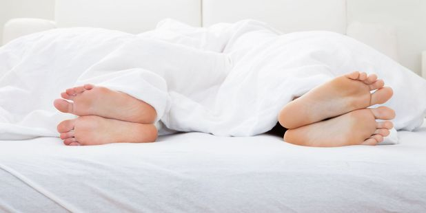 Porn causes erectile dysfunction in men but doesn't affect women, research has revealed. Photo / 123RF