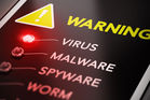 The market for software vulnerabilities bugs has been in existence since the 1990s. Photo / 123RF