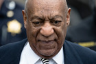 Bill Cosby still hopes to return to performing, despite facing sexual assault allegations in a trial starting on June 5.