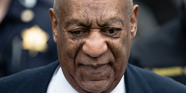 Loading Bill Cosby still hopes to return to performing, despite facing sexual assault allegations in a trial starting on June 5.