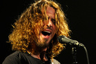 A medical examiner has determined that Soundgarden singer Chris Cornell took his own life. Photo/AP